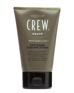 post-shave-cooling-lotion_0